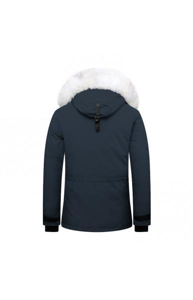 Snow Pure Edition